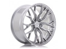 Concaver CVR1 Wheels 20x10 ET45 5x112 Brushed Titanium-75808