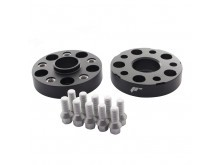 JR-Wheels JRWA2 Wheel Spacer Aluminum-64411