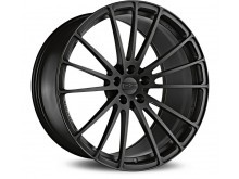 OZ-Racing Ares Wheels Flat Black 20 Inch 9J ET42 5x114-72133