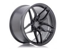 Concaver CVR3 Wheels 19x9,5 ET45 5x112 Carbon Graphite-75982