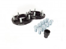 JR-Wheels JRWA1 Wheel Spacer Aluminum-64410