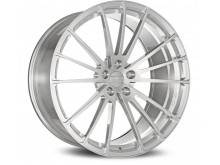 OZ-Racing Ares Wheels Brushed 20 Inch 10J ET30 5x120-69724
