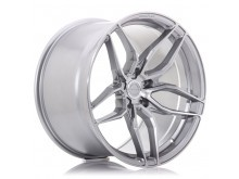 Concaver CVR3 Wheels 19x8,5 ET45 5x112 Brushed Titanium-75971