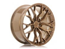 Concaver CVR1 Wheels 20x10,5 ET15-43 BLANK Brushed Bronze-75801