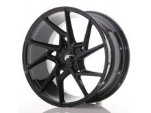 JR-Wheels JR33 19x9,5 ET35-45 5H Blank Glossy B-76454