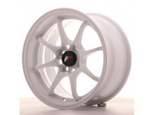 JR-Wheels JR5 Wheels White 15 Inch 8J ET28 4x100-58449